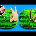 29 GENIUS LIFE HACKS FOR EVERYDAY SITUATIONS || DIY Tips And Tricks To Make Your Life Easier