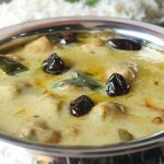Daal Kadhi Recipe By Food Fusion