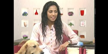 WTM 12/10/2020 PET LOVERS & RABIES/YOUNG NOVEL WRITER