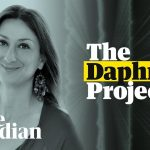Justice on trial: three years after murder of Daphne Caruana Galizia