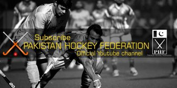Punjab vs AJK - Day 1 - TRAY HOCKEY CHAMPIONSHIP 2020