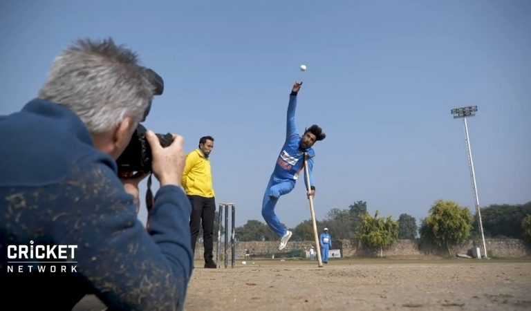 Steve Waugh captures the Spirit of Cricket in new book