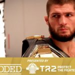 UFC 254 Embedded: Vlog Series - Episode 3