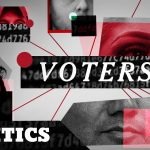 How Homegrown Disinformation Could Disrupt This U.S. Election | 2020 Elections