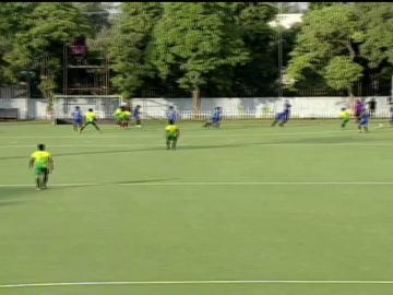 FINAL MATCH PUNJAB VS MPCL TRAY HOCKEY CHAMPIONSHIP 2020 - LIVE Hockey - NETSAT - 29-10-2020