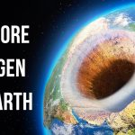 What If We Dig a Hole That Swallows All Earth's Air