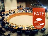 The Financial Action Task Force (FATF) has decided to maintain Pakistan's status on its  grey list  of countries. 13