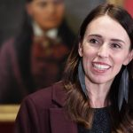 New Zealanders go to the polls on Saturday with the governing Labour Party set to benefit from Ardern's response to COVID-19. 3