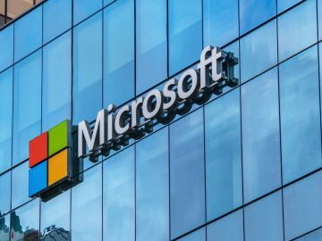 Software giant Microsoft to let employees work from home permanently. 32