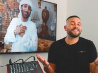 First ever Emirati-Israeli musical duet released.' Hello you': Israeli-UAE joint song a YouTube hit 33