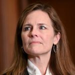 Trump's Supreme Court nominee vows to 'apply law as written': Amy Coney Barrett 1