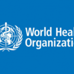 Breaking News: World Health Organization (WHO) has completely taken a U-turn. 1