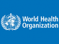 Breaking News: World Health Organization (WHO) has completely taken a U-turn. 5