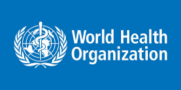 Breaking News: World Health Organization (WHO) has completely taken a U-turn. 19