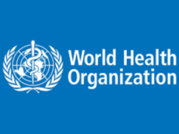 Breaking News: World Health Organization (WHO) has completely taken a U-turn. 8