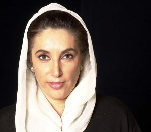 https://www.bangboxonline.com/2020/10/23/benazir-bhutto-daughter-of-the-east...