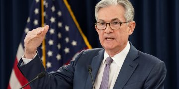 The IMF and Fed Chair Jerome Powell Discuss Digital Currency Implications for monetary stability. 17