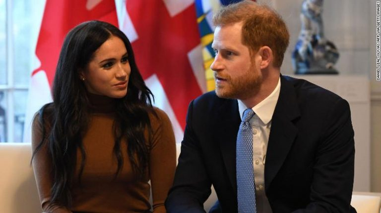 """""""The world that we know has been created by White people for White people' :Prince Harry 1"""