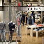 Pakistan gets textile orders from top brands Hugo Boss, Guess... 3