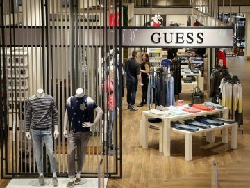 Pakistan gets textile orders from top brands Hugo Boss, Guess... 23