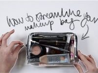 THE ONLY MAKEUP PRODUCTS YOU NEED! 18