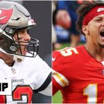 Who is the best team in the NFL right now? | Get Up