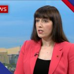 Labour frontbencher: 'Lockdown has come too late'