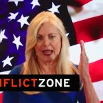 US Election: Will voters turn on Trump after COVID-19 response catastrophe?   Conflict Zone