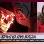 Widening divide? | France angers Muslim countries with post-beheading crackdown
