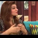 Top Dermatologist Skin Specialist Dr. Shumaila Khan discussing the skin ageing issues (urdu)