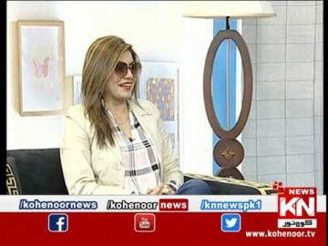 Good Morning With Dr Ejaz Waris 10 November 2020 | Kohenoor News Pakistan