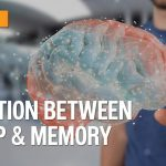 Relationship between Sleep and Memory