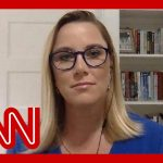 SE Cupp: What will it take to stop White supremacy?
