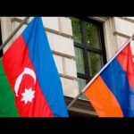 An End to Hostilities | Russia-brokered peace deal signed by Armenia and Azerbaijan