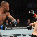 UFC Vegas 14: Fighters You Should Know