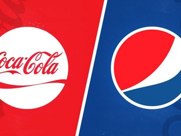 Coke vs Pepsi - Who's Actually Better?