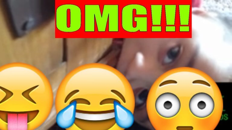 funny babies videos on youtube - funny babies with their grandparents - funny fails baby video 1