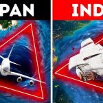 If New Bermuda Triangle Appeared in 2020, That's What Happens