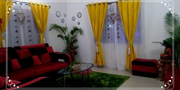 Indian home tour||How to decorate home||Easy home decoration ideas 6