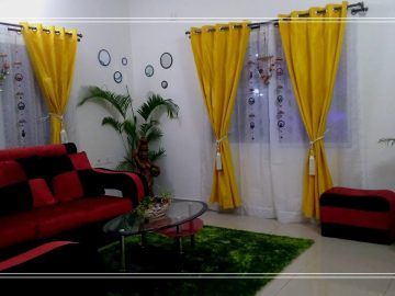 Indian home tour||How to decorate home||Easy home decoration ideas 11