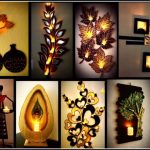 DIY Room Decor! Quick and Easy Home Decorating Ideas #2 4