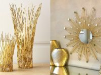 DIY Room Decor! Quick and Easy Home Decorating Ideas #2 13