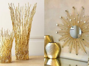 DIY Room Decor! Quick and Easy Home Decorating Ideas #2 28