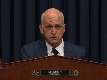 House military committee looks at Afghan mission