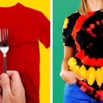 19 DIY T-SHIRT DESIGNS YOU CAN MAKE AND SELL IN 5 MINUTES    How To Start An Online Business