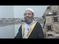 2018 09 28 Q & A Session Mufti Muhammad Saeed Khan