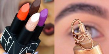 Beautiful Makeup Tutorial Compilation 2020 ♥ VIRAL GLAM MAKEUP TUTORIAL #22 16