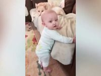 very funny cute babies fun full entertainent latest videos yashi DOT FUN 24