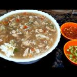 Hot And Sour Soup Recipe..Chinese Restaurant Style Hot & Sour Soup By Maria Ansari.