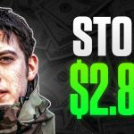 How A 16 Year Old Stole $2.8 Million